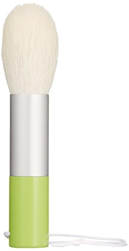 堂々たる食用豊富男磨き女磨き 熊野筆 洗顔ブラシ フェイスアップブラシ