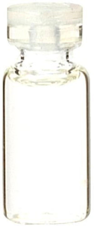 通常ボトル指紋生活の木 ユーカリ?レモン 50ml