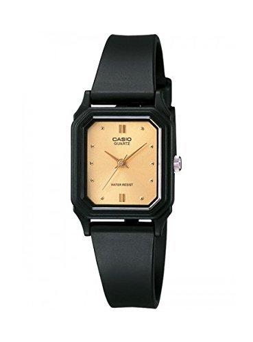 [カシオ]CASIO カシオ腕時計【CASIO】LQ-142E-9A LQ-142E-9A レディース 【並行輸入品】