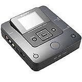 SONYその他 DVDirect DVDライター VRD-MC6の画像