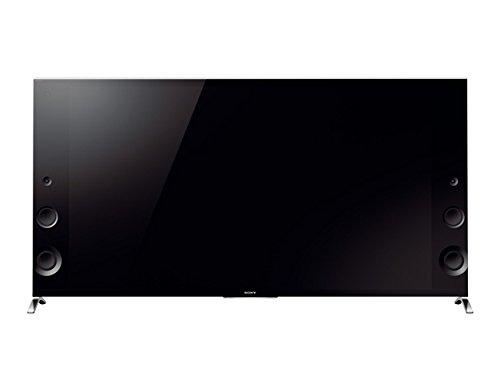 ソニー SONY 65V型 液晶 テレビ BRAVIA KD-65X9200B 4K対応