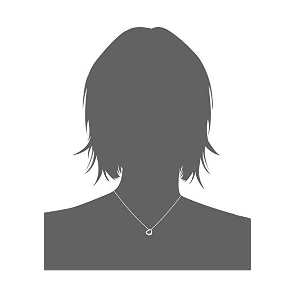 [ティファニー]TIFFANY アクセサリー ...の紹介画像2