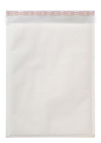 [해외]오피스 디포 쿠션 봉투 100 매들이/Office~ depot cushion envelope 100 sheets