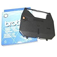 Brotherタイプライターリボン–1030Correctable Film Ribbons for Brother Typewriters–sc-888純正OEM製品by Brother
