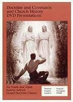 Doctrine & Covenants and Church History DVD Presentations DVD [並行輸入品]