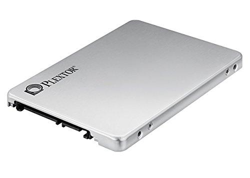 PX-256M7VC [M7V 2.5インチ SATA SSD 256GB TLC]