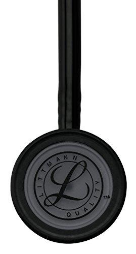リットマン クラシックIII 5803(ブラックエディション)