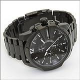 e9e96da3d7 位, (ディーゼル) DIESEL クロノグラフ 腕時計 メンズ DZ4283 [並行輸入品]
