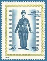 Charlie Chaplin Personality Cinema Comic Actor Film Director Film Producer Screenwriter Editor Composer Cap Headgear Stick Costume 25 P