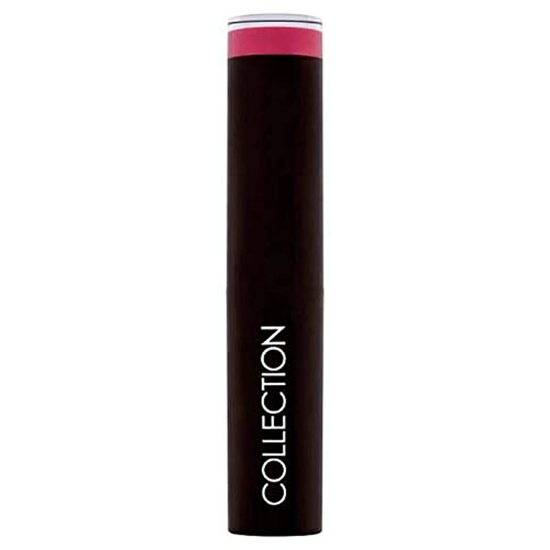 名詞今盗賊[Collection ] コレクション強烈な輝きゲル口紅桑バースト4 - Collection Intense Shine Gel Lipstick Mulberry Burst 4 [並行輸入品]