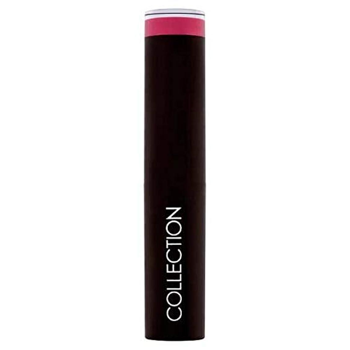 人に関する限りタールおとなしい[Collection ] コレクション強烈な輝きゲル口紅桑バースト4 - Collection Intense Shine Gel Lipstick Mulberry Burst 4 [並行輸入品]