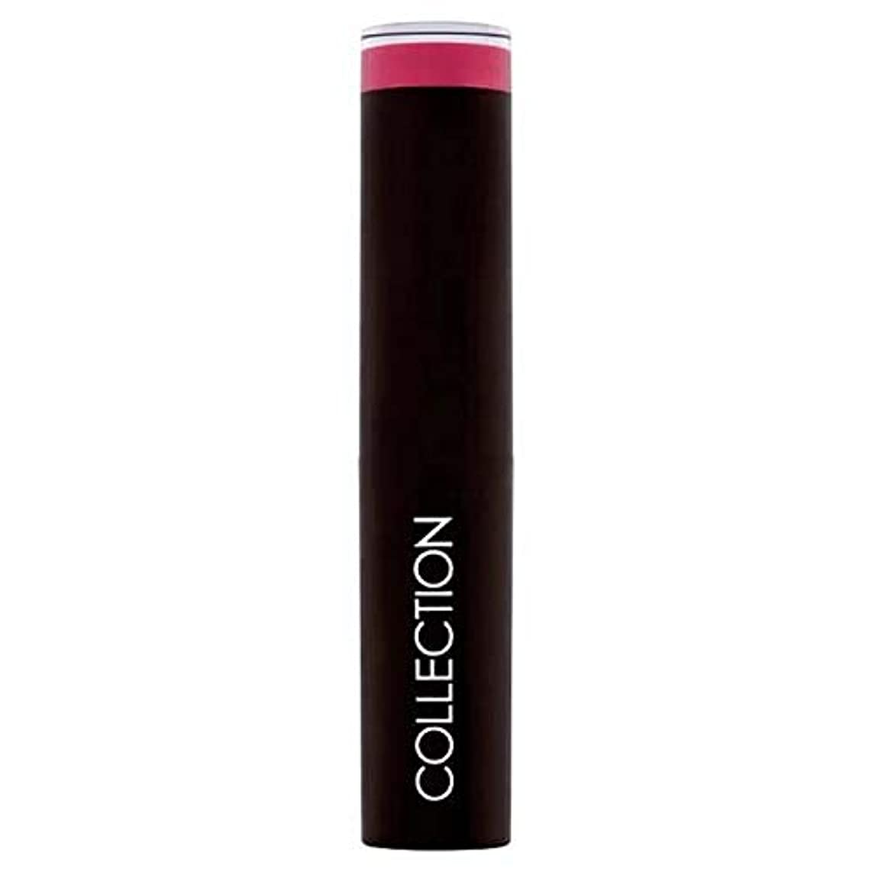 シャーク受け皿立証する[Collection ] コレクション強烈な輝きゲル口紅桑バースト4 - Collection Intense Shine Gel Lipstick Mulberry Burst 4 [並行輸入品]