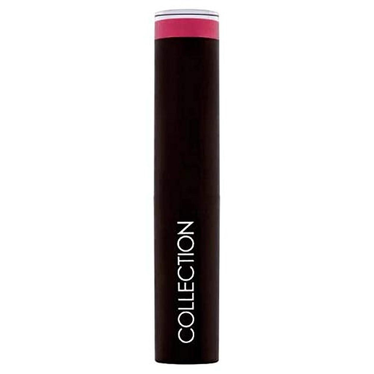 ただ兵士代表[Collection ] コレクション強烈な輝きゲル口紅桑バースト4 - Collection Intense Shine Gel Lipstick Mulberry Burst 4 [並行輸入品]