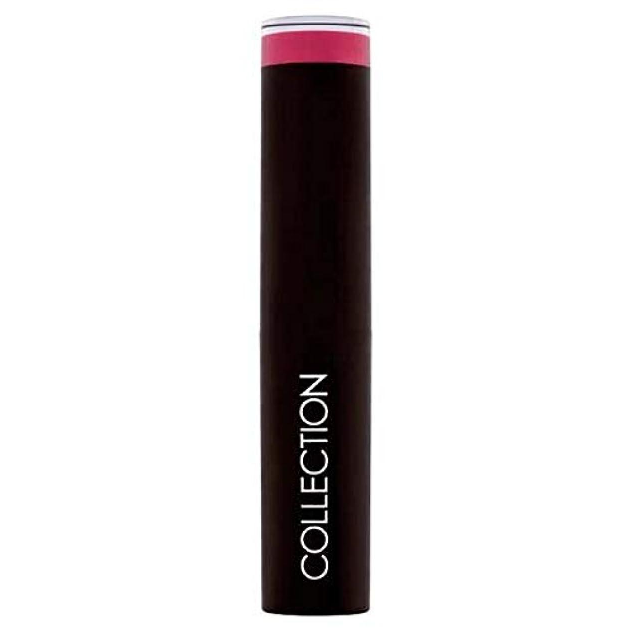 敬な実現可能外科医[Collection ] コレクション強烈な輝きゲル口紅桑バースト4 - Collection Intense Shine Gel Lipstick Mulberry Burst 4 [並行輸入品]