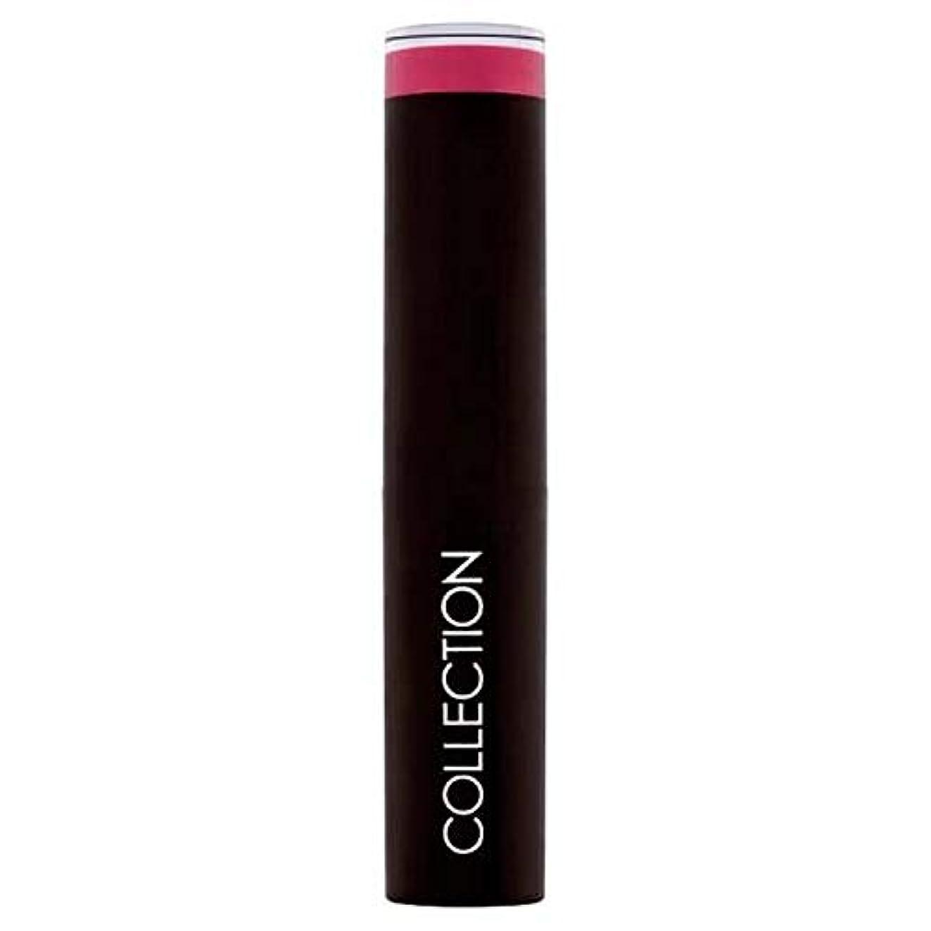 液化するインシデントソーシャル[Collection ] コレクション強烈な輝きゲル口紅桑バースト4 - Collection Intense Shine Gel Lipstick Mulberry Burst 4 [並行輸入品]