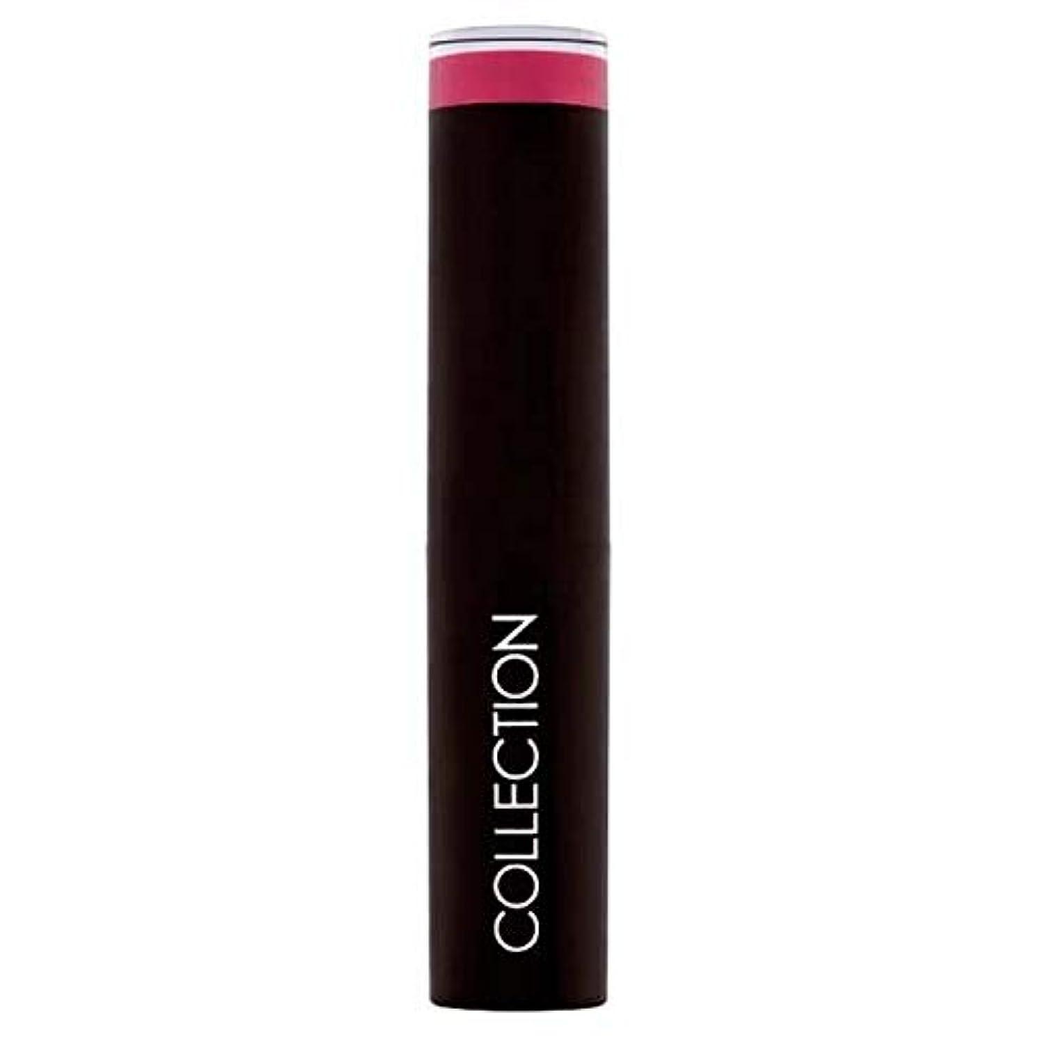 さわやか職業位置する[Collection ] コレクション強烈な輝きゲル口紅桑バースト4 - Collection Intense Shine Gel Lipstick Mulberry Burst 4 [並行輸入品]