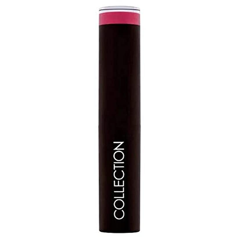 予測子すぐに迫害する[Collection ] コレクション強烈な輝きゲル口紅桑バースト4 - Collection Intense Shine Gel Lipstick Mulberry Burst 4 [並行輸入品]