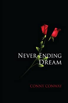 Never-Ending Dream (English Edition)
