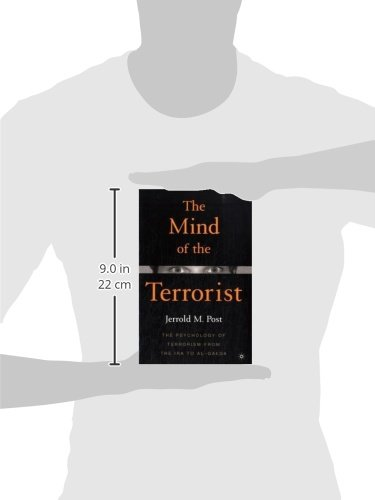 horns of the terrorist dilemma essay This essay will firstly discuss the similarities between terrorism that is primarily religious and terrorism that is primarily secular following this, it will discuss the differences between terrorism that is primarily religious and terrorism that is primarily secular by analyzing one act of contemporary religious violence in detail.