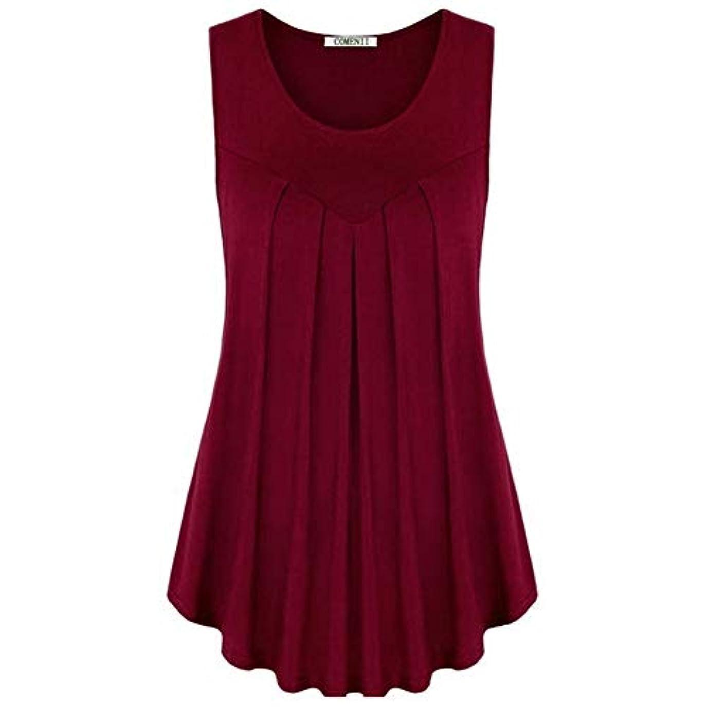 志す欠乏トラックMIFAN の女性のドレスカジュアルな不規則なドレスルースサマービーチTシャツドレス