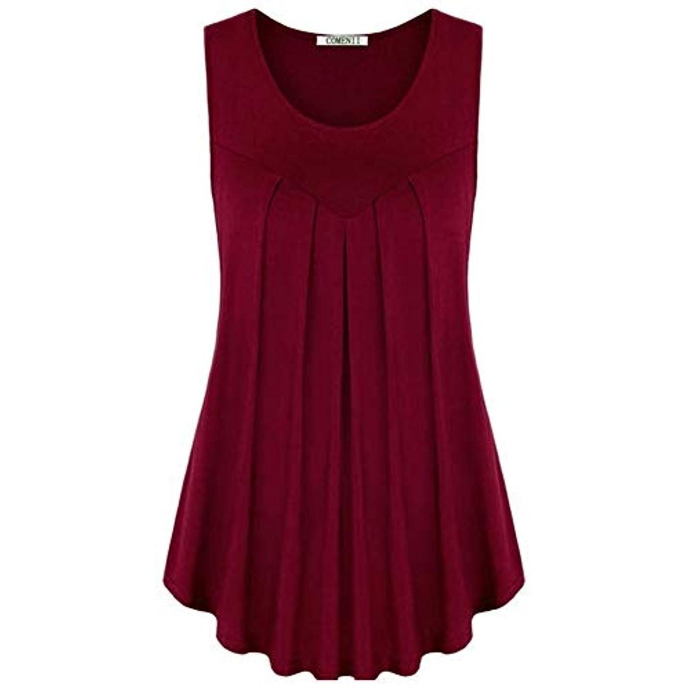 エンドウプラットフォームフェッチMIFAN の女性のドレスカジュアルな不規則なドレスルースサマービーチTシャツドレス