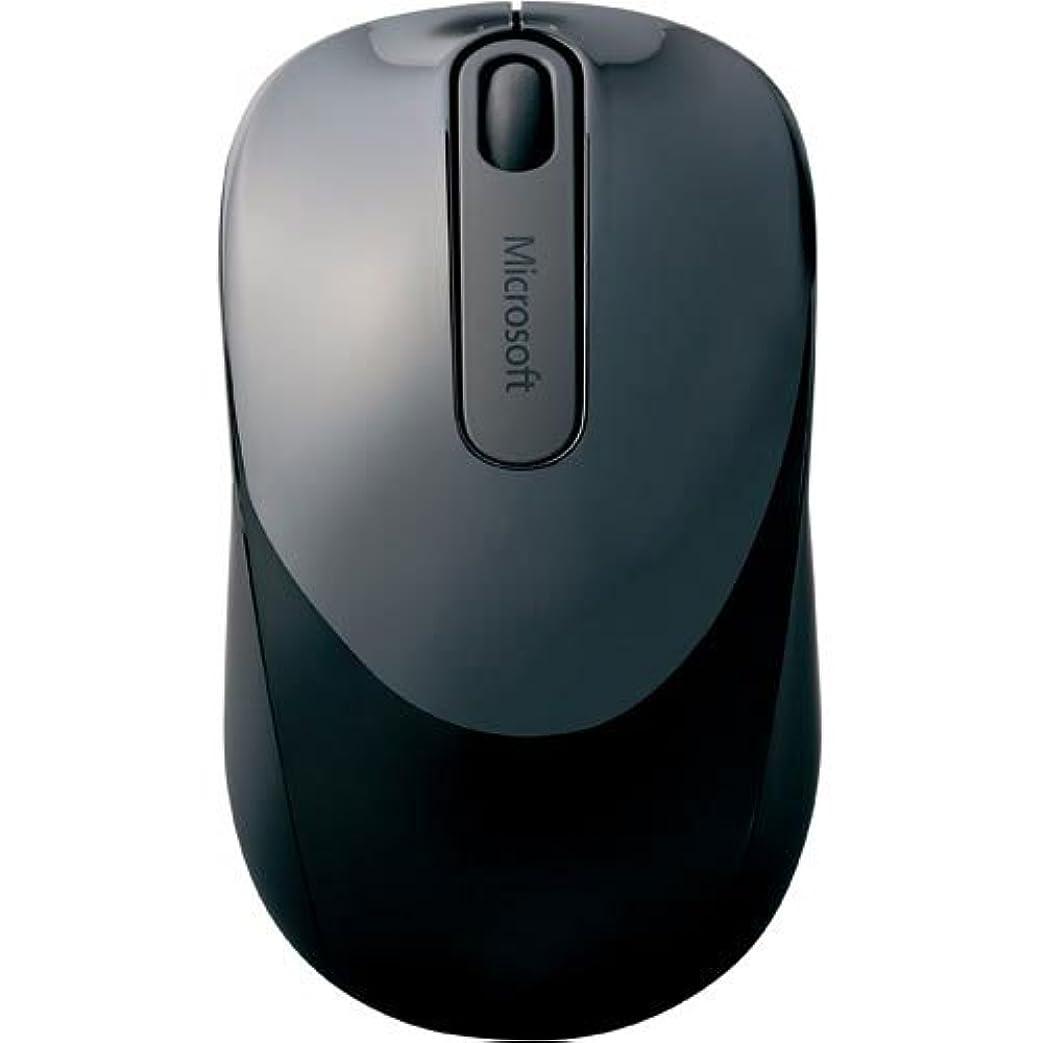 スケジュール写真撮影連帯マイクロソフト ワイヤレスマウス900