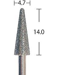コーン ダイヤバー ファイン (D1709)