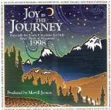 Joy in the Journey: Especially for Youth Academy for Girls Boys' World of Adventure (1998) [並行輸入品]