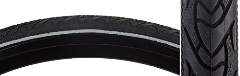 SunliteクラシックOtis cst1777タイヤ、ブラック/ブラックスキン