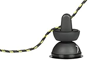 Xtrfy(エクストリファイ)C1 アジャスタブル マウスコードホルダー【国内正規品】(マグネット、スチールプレート付)#701044