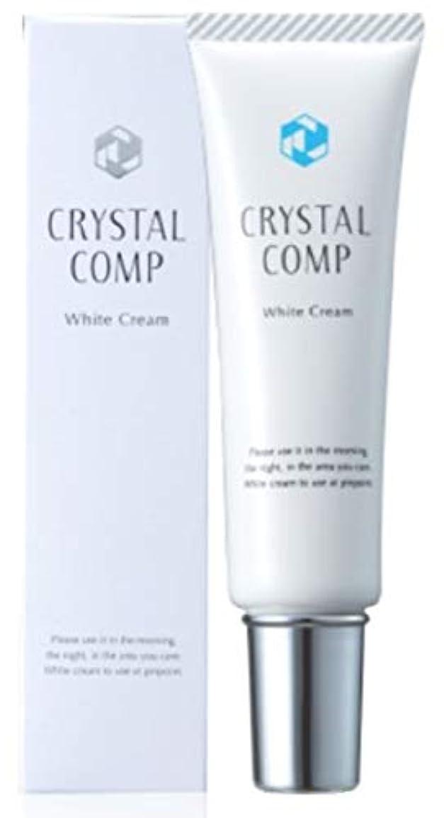 満足させるガチョウコウモリクリスタルコンプ CRYSTAL COMP 15g