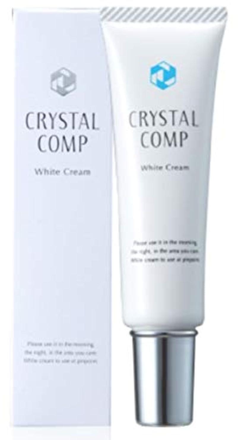 サロン鎮静剤イースタークリスタルコンプ CRYSTAL COMP 15g