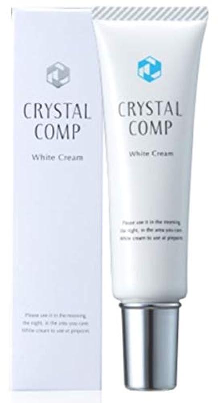 線形主要な計算クリスタルコンプ CRYSTAL COMP 15g