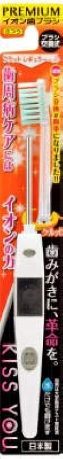 バングコインランドリー複合【まとめ買い】フラットレギュラー本体ふつう1本 ×12個