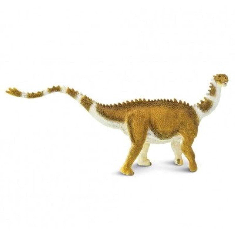 Safari(サファリ) シュノサウルス おもちゃ One size【並行輸入】