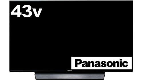 Panasonic VIERA B07MJ999GW 1枚目