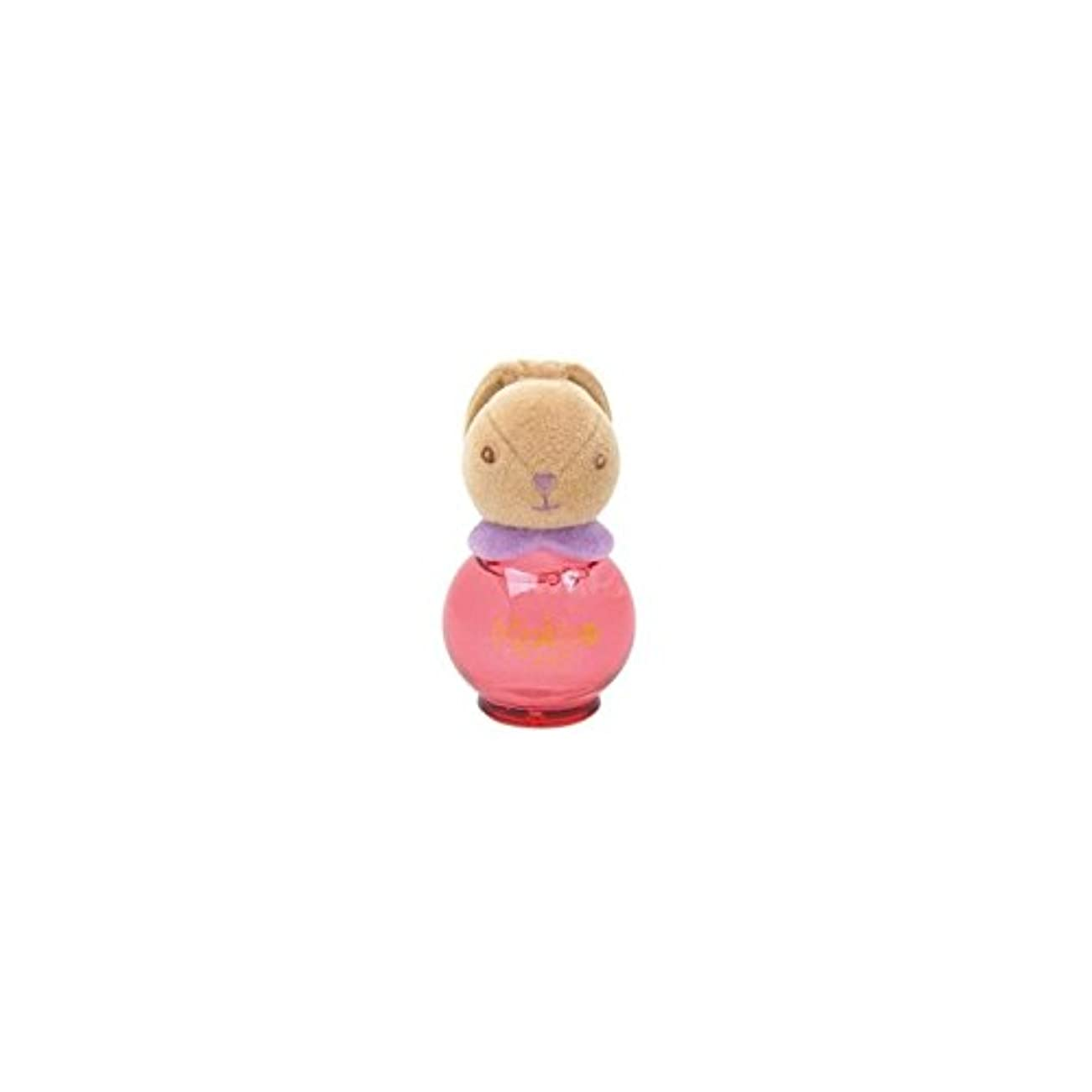強度機会とまり木カルー フレグランス (Kaloo Fragrance) ポップ (フルーツの香り) 8ml