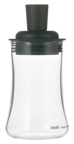 RoomClip商品情報 - iwaki ふりかけボトル KT5031-BKF