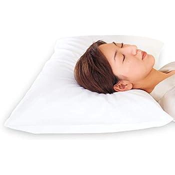 通販生活のメディカル枕 ●あなたの首すじをしっかり支える快眠枕の傑作。「硬軟凹凸構造」が首と肩の筋肉を緊張させません。14日間の無料お試し。正規品はカタログハウスだけです。安眠/熟睡/頚椎/肩こり対策