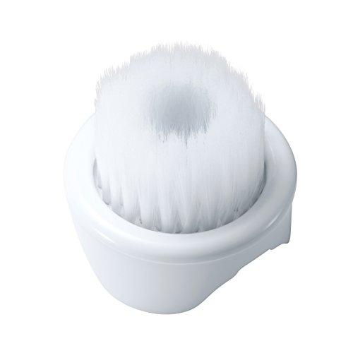 パナソニック 洗顔ブラシ ソフトタイプ EH-2S01S...