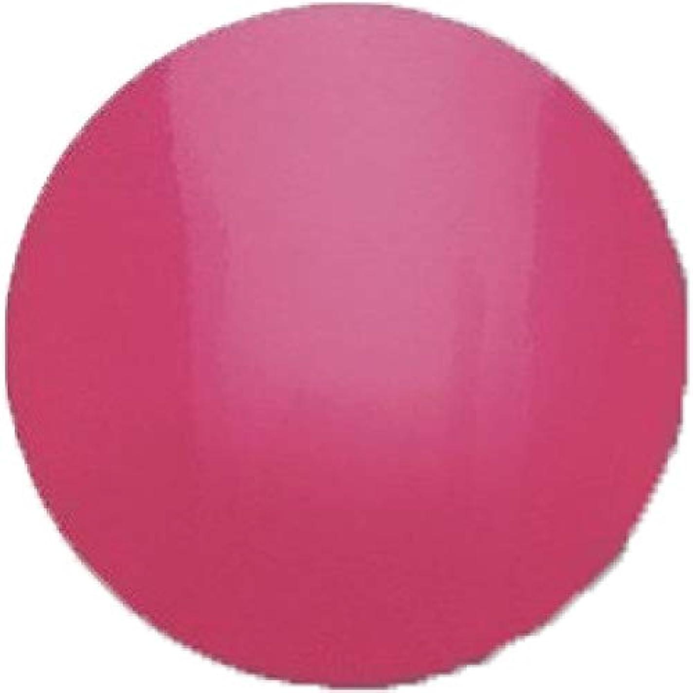 三不名誉な空いているEntity One Color Couture Gel Polish - Pretty Precious Peonies - 0.5oz / 15ml
