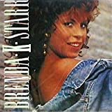 Brenda K Starr - Brenda K.Starr [LP]