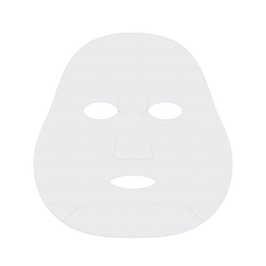 みメーカークラシックCELLA COSMETICS フェイスマスクシート