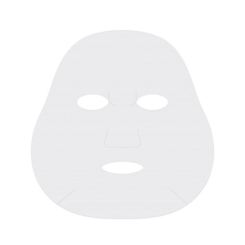 ランク特殊うまくいけばCELLA COSMETICS フェイスマスクシート