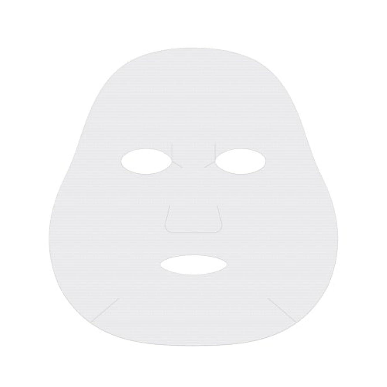 コミットメント絶望メディアCELLA COSMETICS フェイスマスクシート