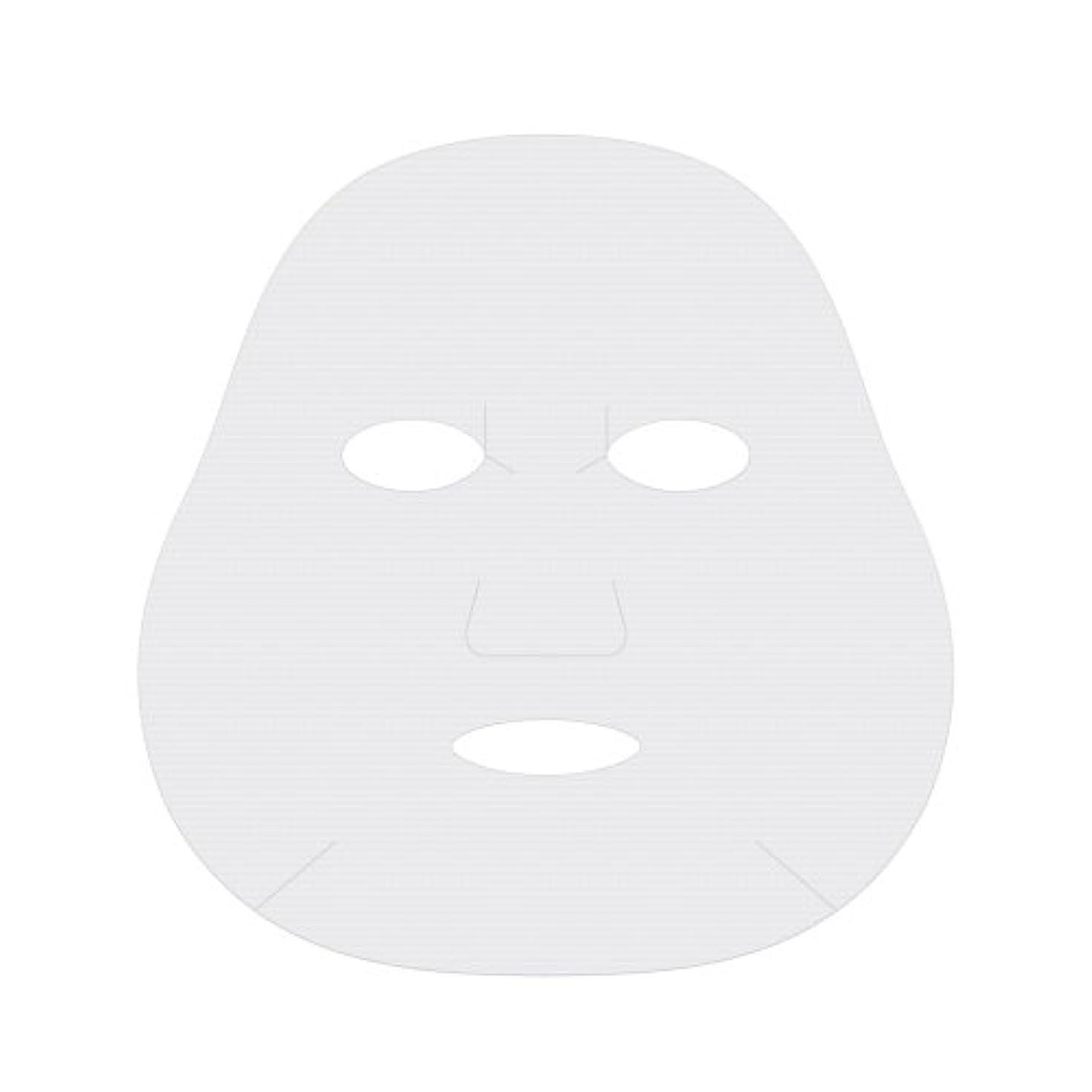 しょっぱい長々と副詞CELLA COSMETICS フェイスマスクシート
