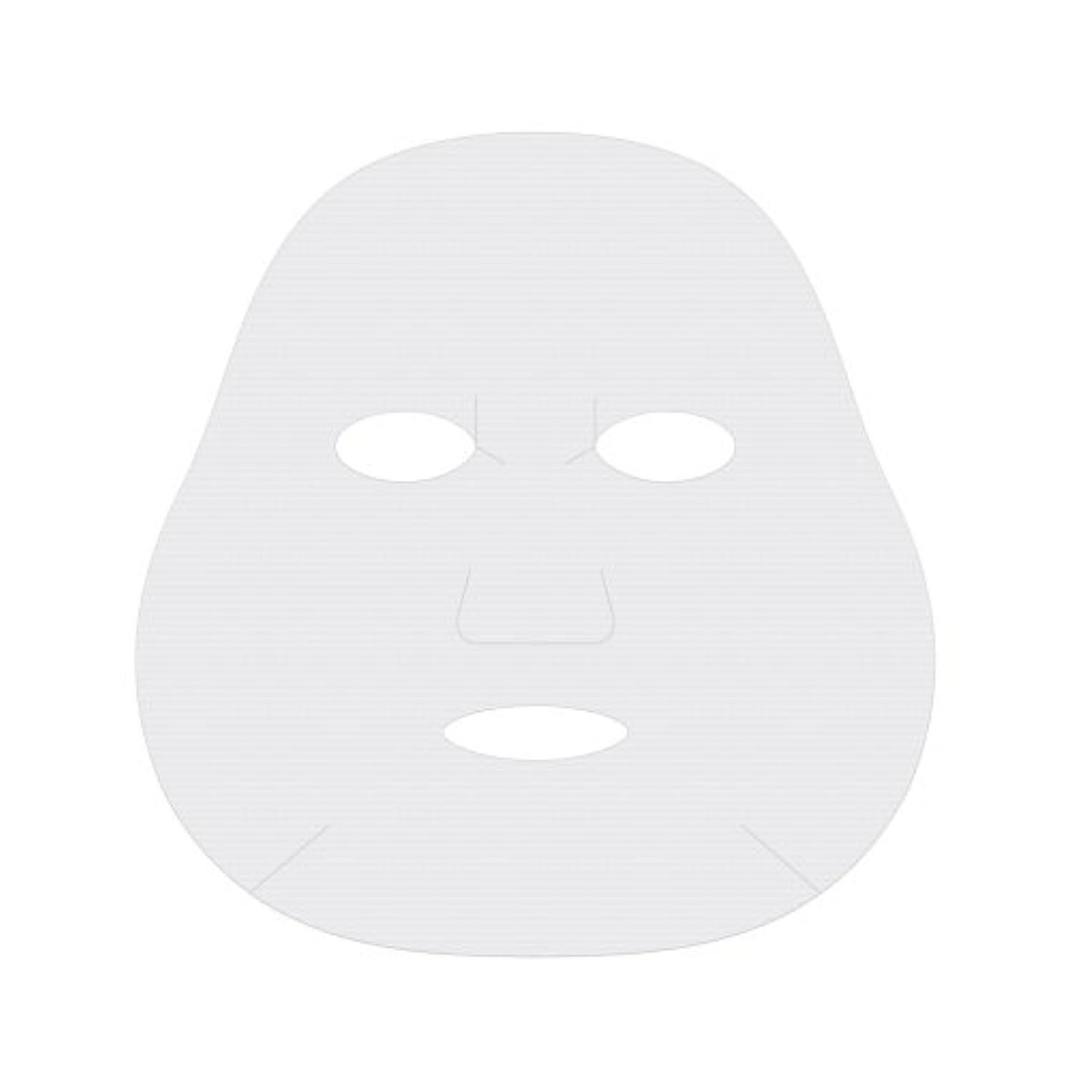 仮装キロメートル創始者CELLA COSMETICS フェイスマスクシート
