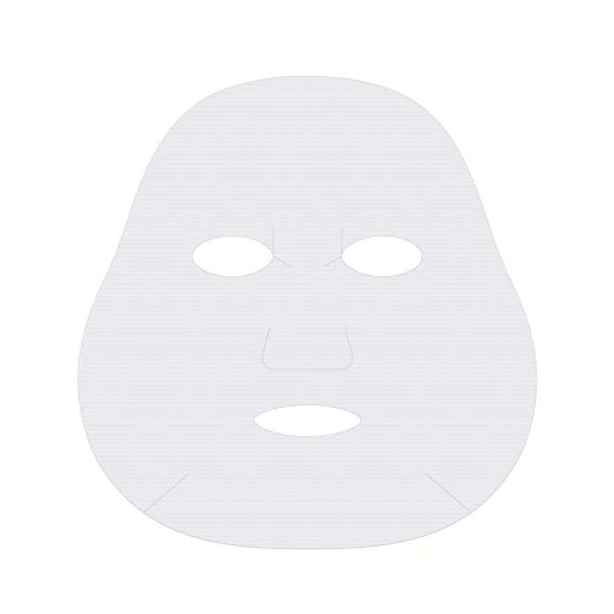 無駄だオアシス田舎者CELLA COSMETICS フェイスマスクシート