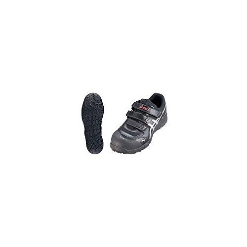 [アシックスワーキング] 安全靴 作業靴 ウィンジョブ 樹脂...