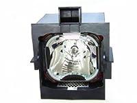 交換用apo apog-9348プロジェクタテレビランプ電球